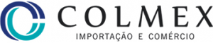 logo-colmex--300x61